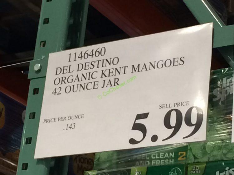 Costco-1146460-Del-Destino-Organic-Kent-Mangos-tag