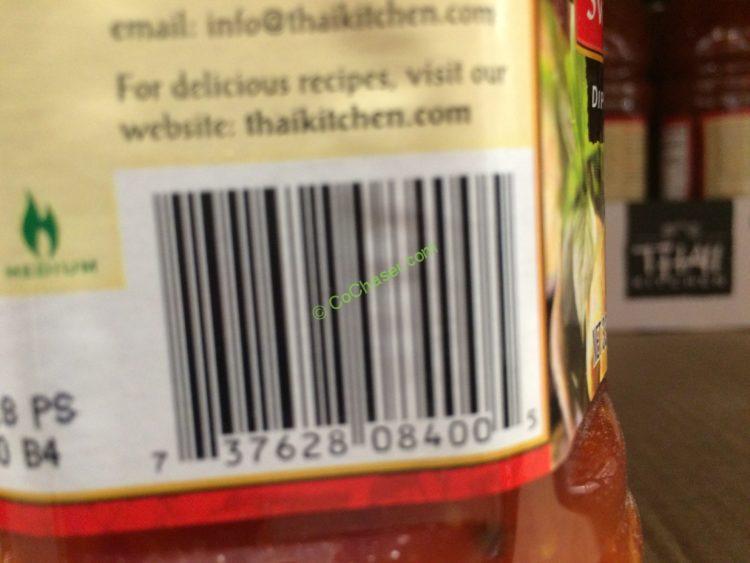 Costco-132806-Thai-Kitchen-Sweet-Red-Chili-Sauce-bar