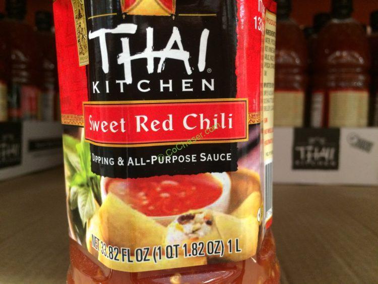 Costco-132806-Thai-Kitchen-Sweet-Red-Chili-Sauce-name