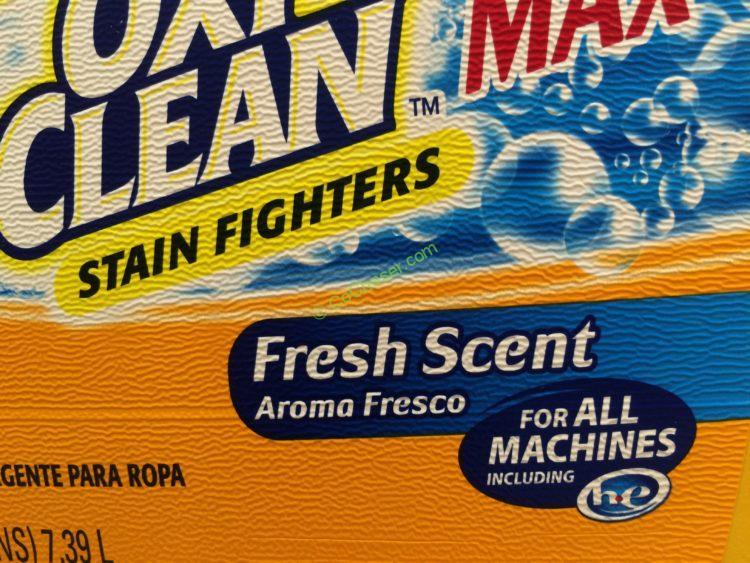 Costco-626431-Arm-Hammer-plus-OxiClean-Liquid-name