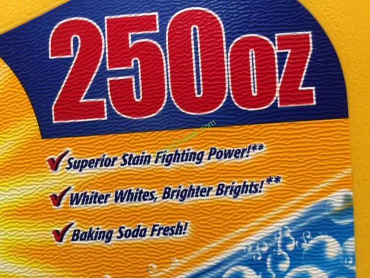 Costco-626431-Arm-Hammer-plus-OxiClean-Liquid-spec