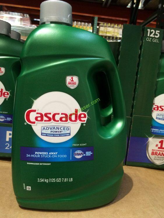 Costco-660968-Cascade-Advanced-Power-Dishwasher-Gel