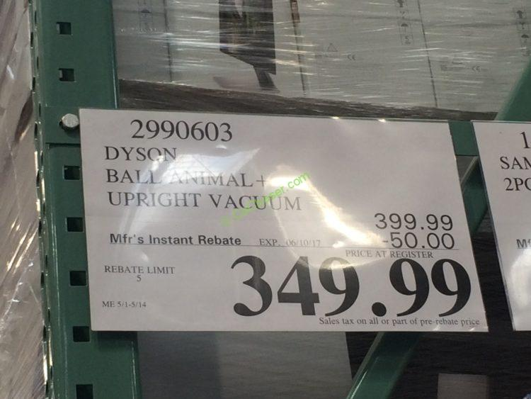 costco-2990603-dyson-ball-complete-uprught-vacuum-tag