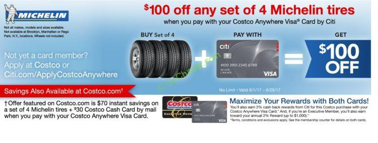 costco-coupon-06-2017_0