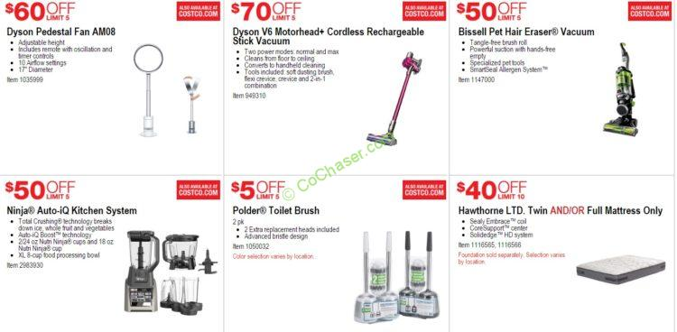 costco-coupon-06-2017_10