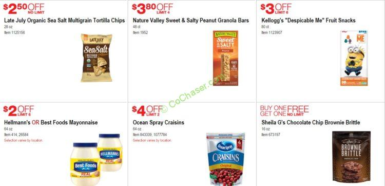 costco-coupon-06-2017_12