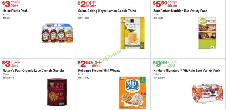 costco-coupon-06-2017_13