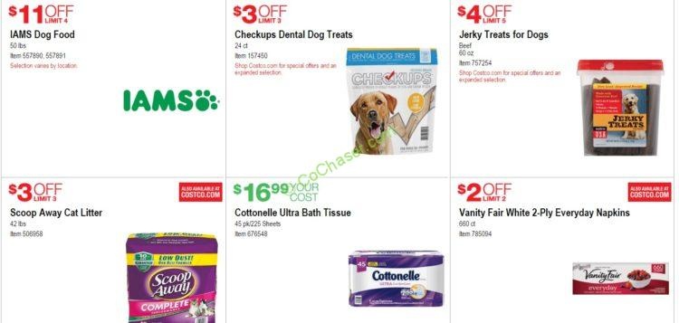 costco-coupon-06-2017_14
