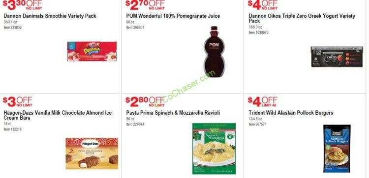 costco-coupon-06-2017_17