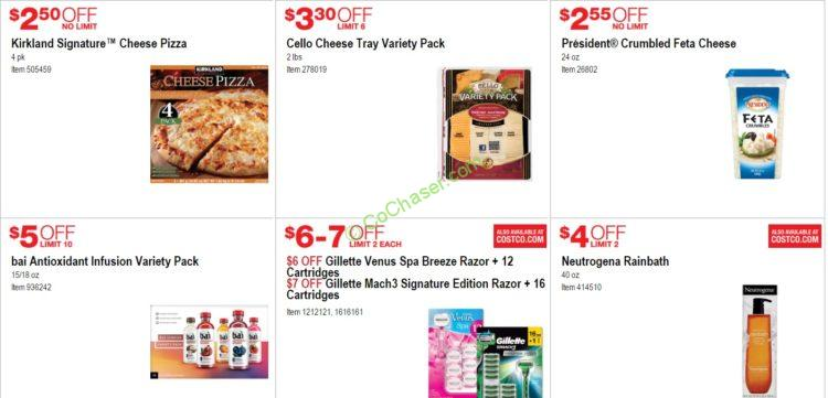 costco-coupon-06-2017_18