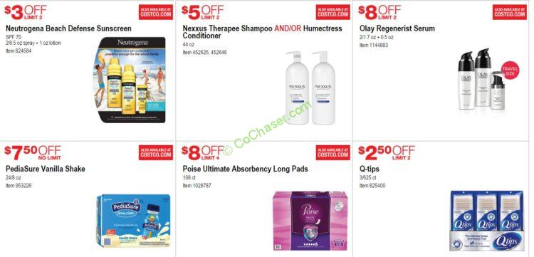 costco-coupon-06-2017_19