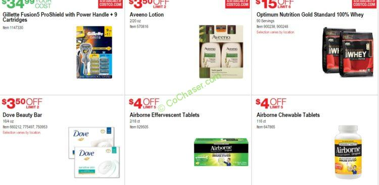 costco-coupon-06-2017_20
