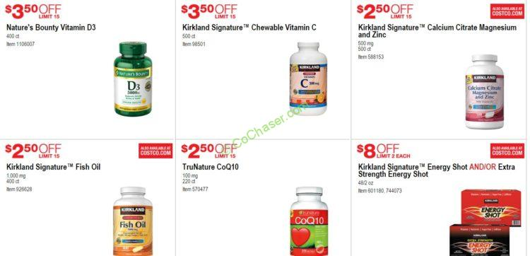 costco-coupon-06-2017_24