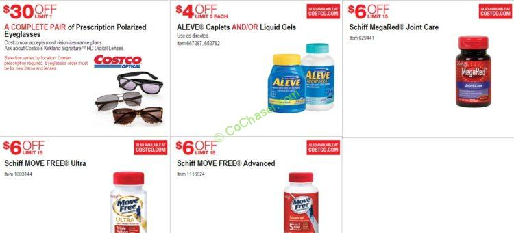 costco-coupon-06-2017_26