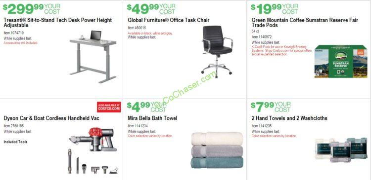costco-coupon-06-2017_3