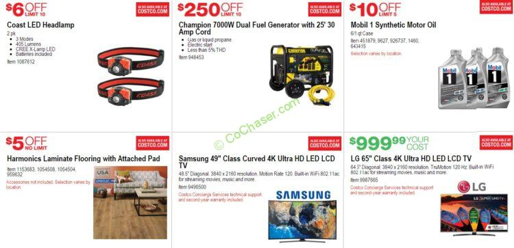 costco-coupon-06-2017_6