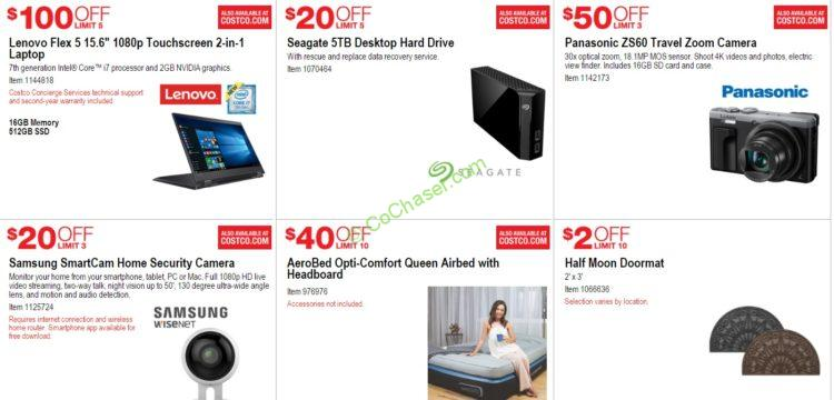 costco-coupon-06-2017_8