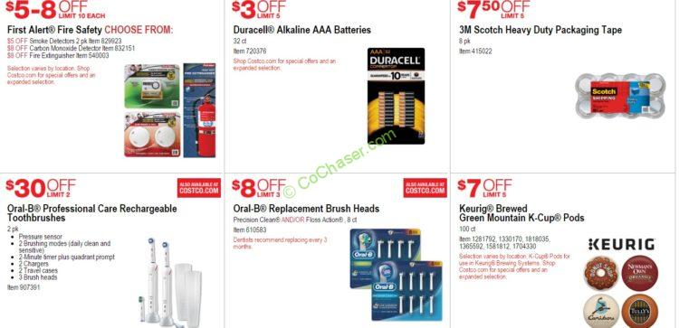 costco-coupon-06-2017_9
