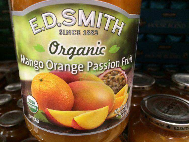 Costco-1036394-ED-Smith-Organic-Mango-Orange-name