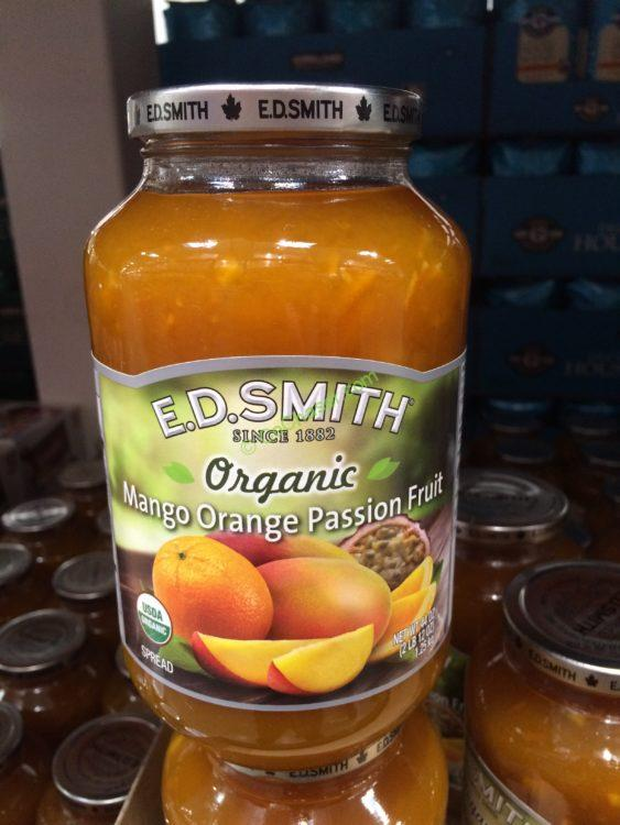 Costco-1036394-ED-Smith-Organic-Mango-Orange