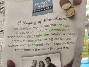 Costco-1073647-Edward-MARC-Coconut-Almond-with-Dark-Chocolate-inf