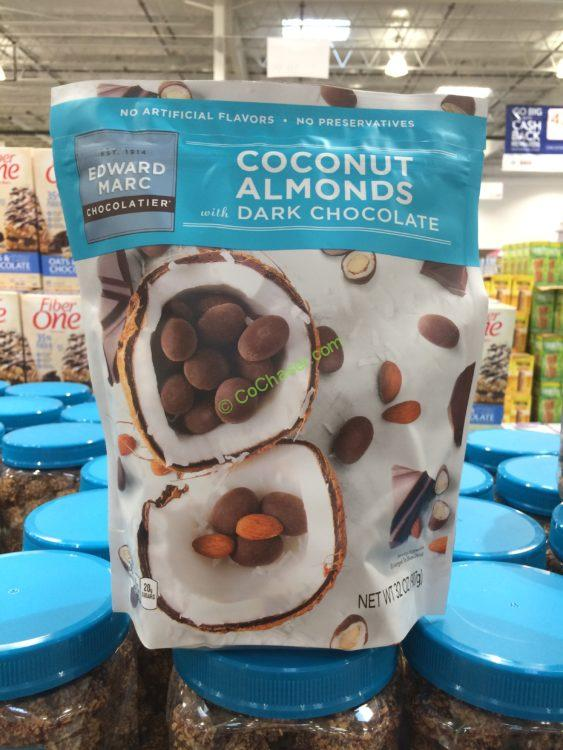 Costco-1073647-Edward-MARC-Coconut-Almond-with-Dark-Chocolate