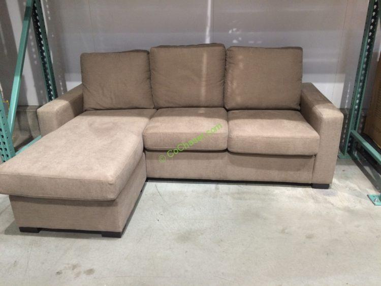 Costco Sofa Set Smileydotus
