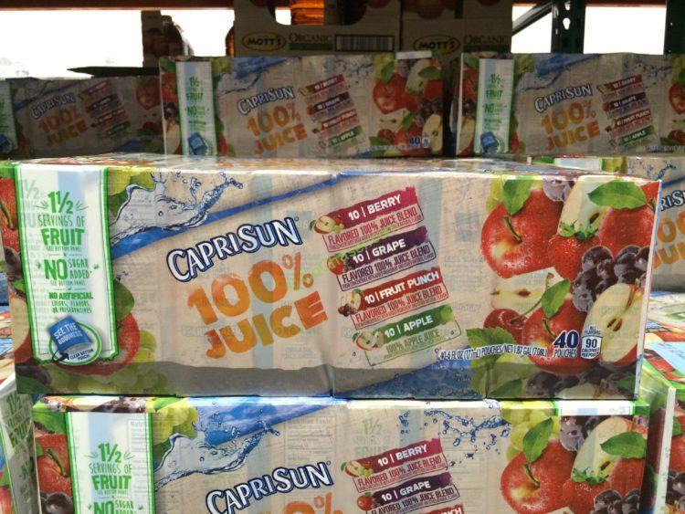 Costco-438851-Capri-Sun-100%-Juice-Variety