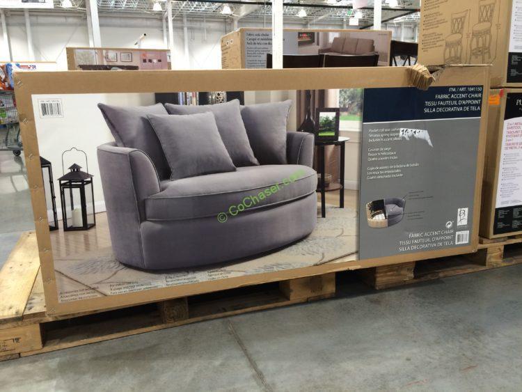 Costco-1041150-Bainbridge-Fabric-Accent-Chair-box