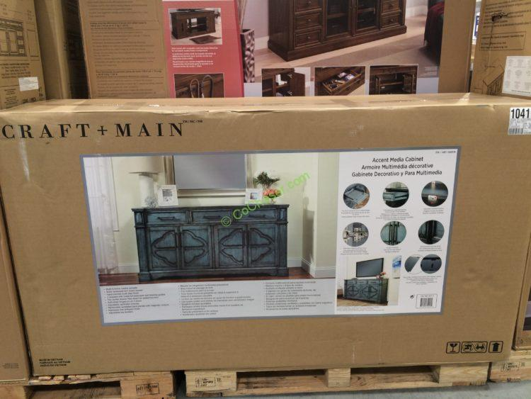 Costco-1041174-Craft-Main-70-Accent-Console-box