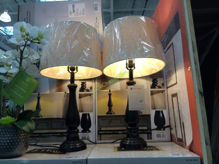 Costco-1041256- J.-Hunt-Home-Table-Lamp-Set
