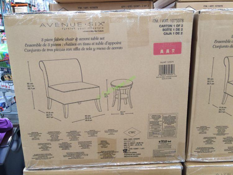 Costco-1075078-AVE-SIX-3PC-Chair-and-Table-Set-back