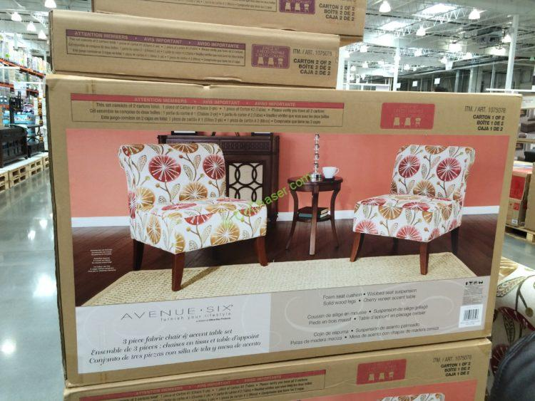 Costco-1075078-AVE-SIX-3PC-Chair-and-Table-Set-box