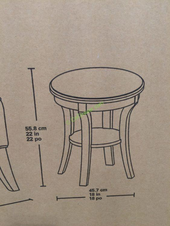 Costco-1075078-AVE-SIX-3PC-Chair-and-Table-Set-size1