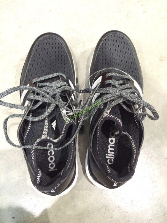 Adidas Climacool Spikeless Golf Shoe