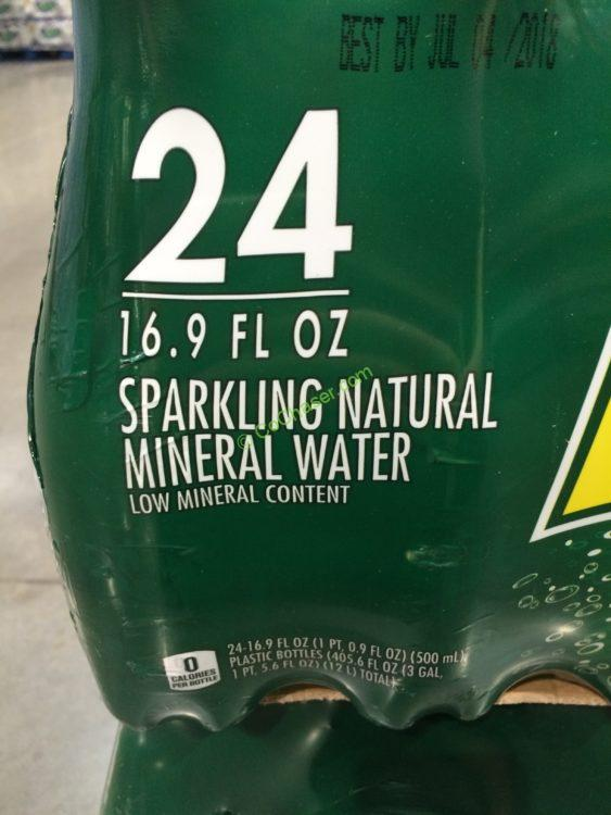 Costco-12731-Perrier-Sparkling-Mineral-Water-part