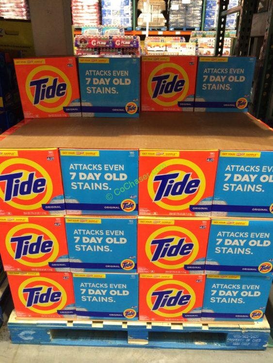 Costco-571577-Tide-Powder-HE-Laundry-Detergent-all