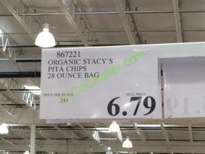 Costco-867221-Organic-Stacys-Pita-Chip-tag