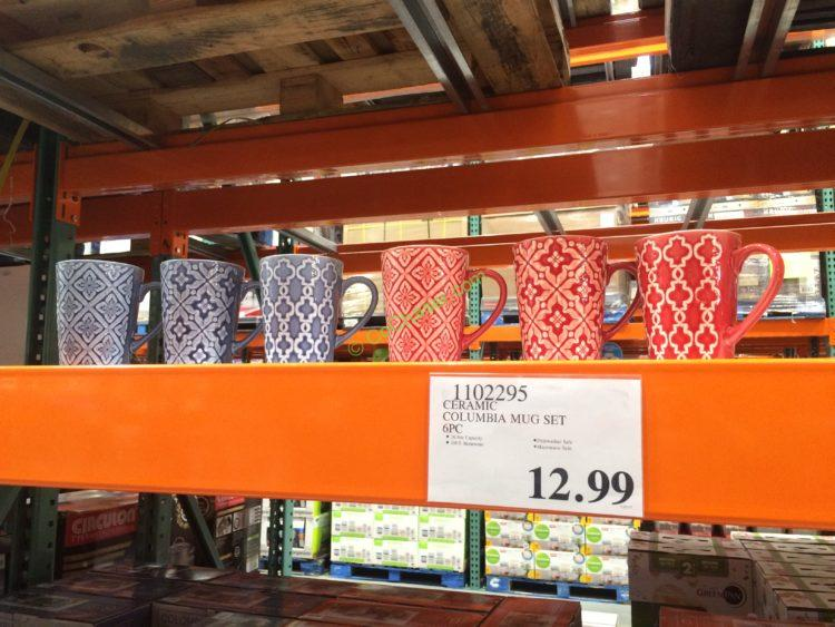 Costco-1102295-Overandback-Ceramic-Columbia-Mug-Set