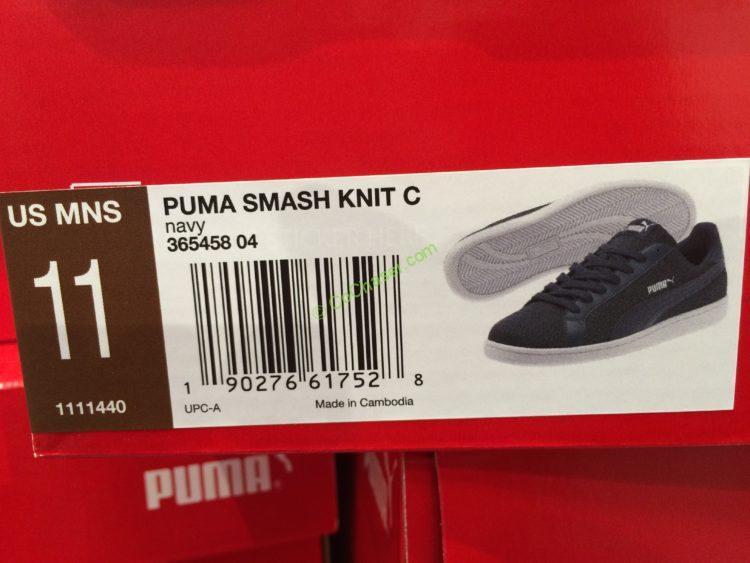 Chaussures Puma Costco LX4eEX