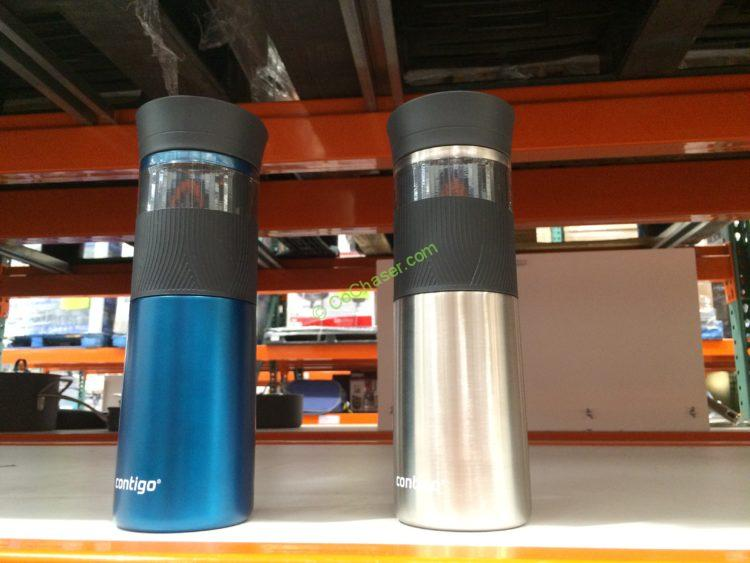 Costco-1129871-Contigo-Autoseal-Grip-Thermal-Mug