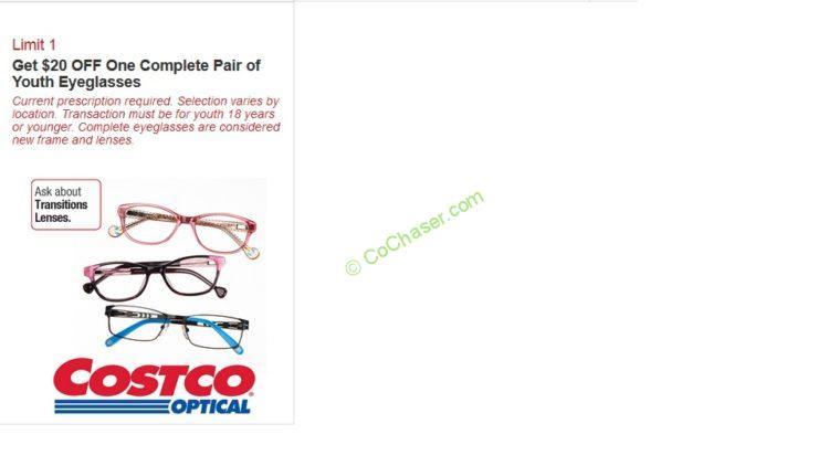 costco-coupon-08-2017-33
