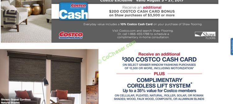 costco-coupon-08-2017-39