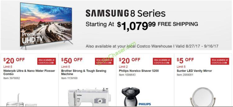 costco-coupon-09-2017_11