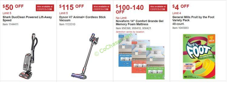 costco-coupon-09-2017_12