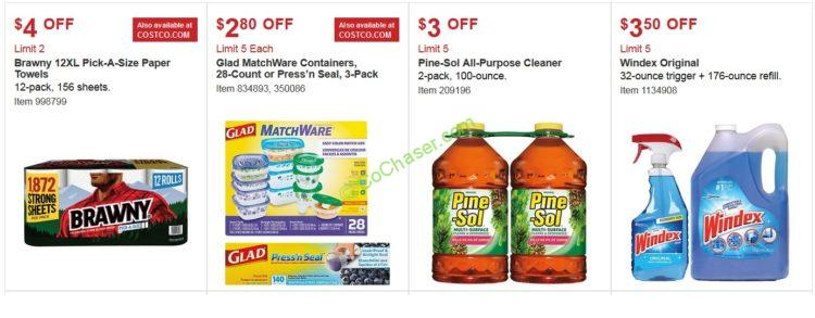costco-coupon-09-2017_20