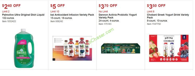 costco-coupon-09-2017_25