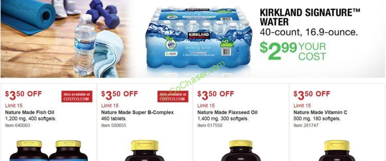 costco-coupon-09-2017_37