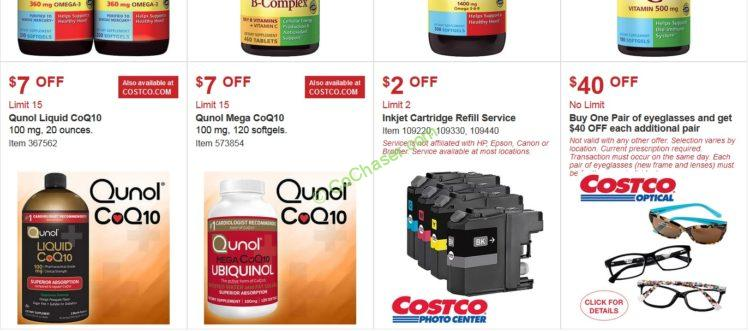costco-coupon-09-2017_38