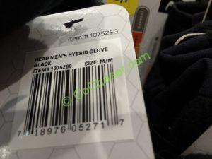 Costco-1075260-1075261-Head-Hybrid –Touchscreen-Gloves-bar
